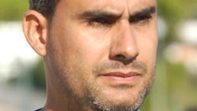 Joaquim Rodeia substitui João Mansinhos nos Juniores do Despertar