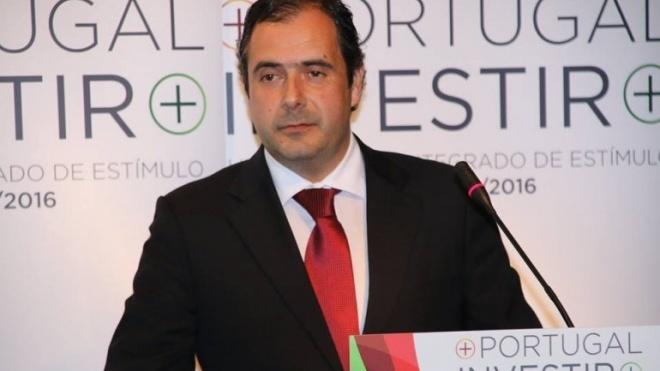 25 mil euros para as Urgências de Castro Verde