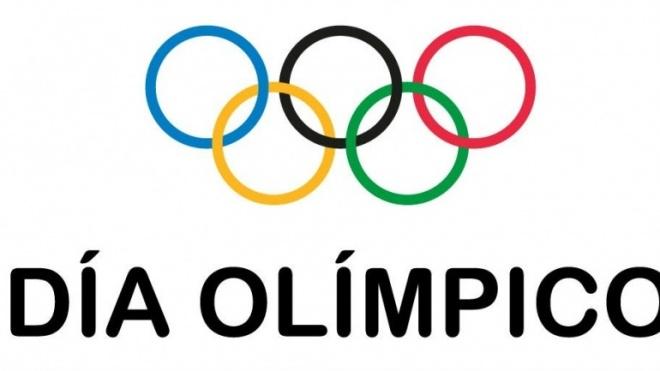 Alvito comemora Dia Olímpico