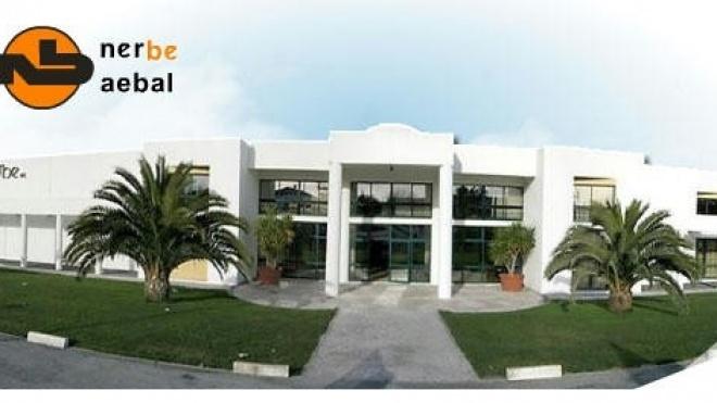 Assembleia Geral do NERBE/AEBAL
