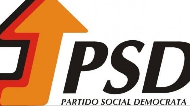 Secretário-geral do PSD está hoje em Beja