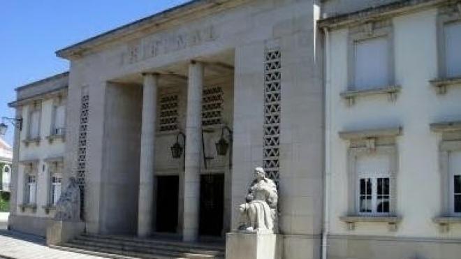 Beja: Palácio da Justiça com prazo alargado para entrega de candidaturas