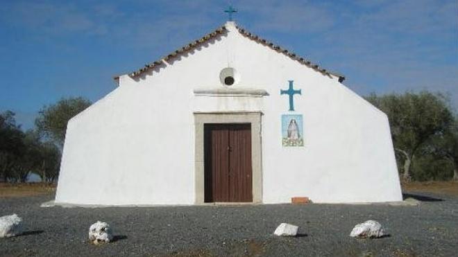 Festa em Honra de Santa Margarida