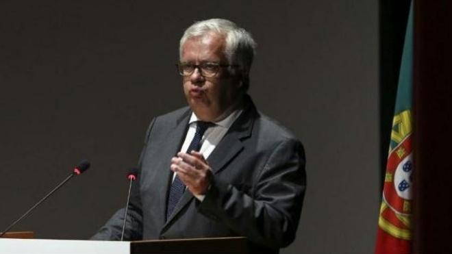 Dois ministros em Beja para apresentar o Programa Nacional para a Coesão Territorial