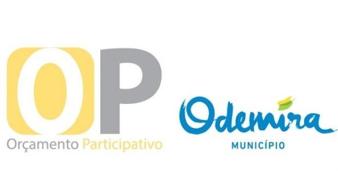 Assembleias Participativas no concelho de Odemira