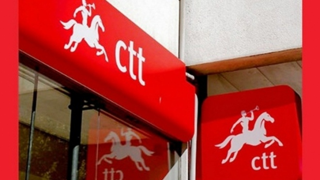 Assembleia Intermunicipal da CIMAL exige reversão da privatização dos CTT