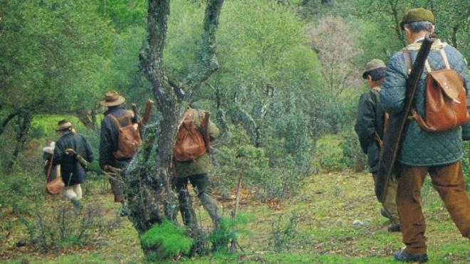 Turismo do Alentejo quer desenvolver o turismo cinegético