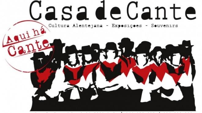 """""""Casa do Cante"""" é inaugurada hoje em Beja"""