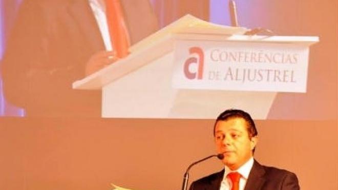 Aljustrel: Conferências debatem futuro dos territórios de baixa densidade