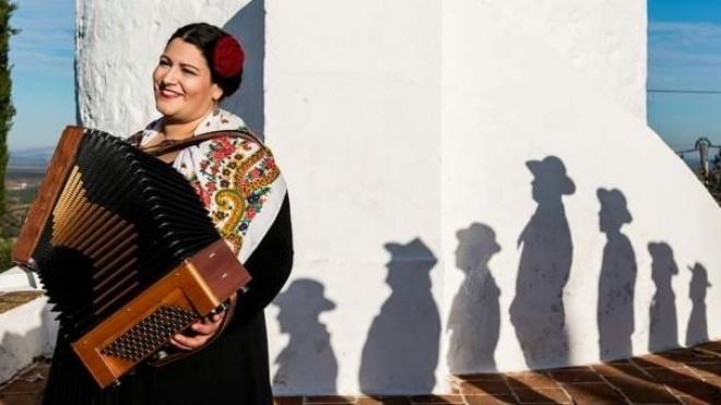 XII Encontro de Culturas em Serpa