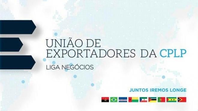 União de Exportadores da CPLP com núcleo em Beja