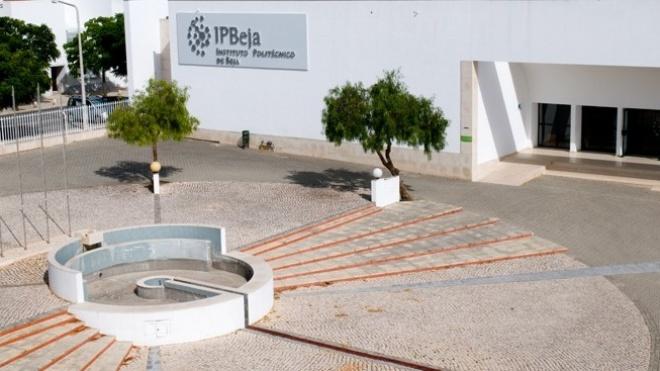 Hoje comemora-se o dia do IPBeja