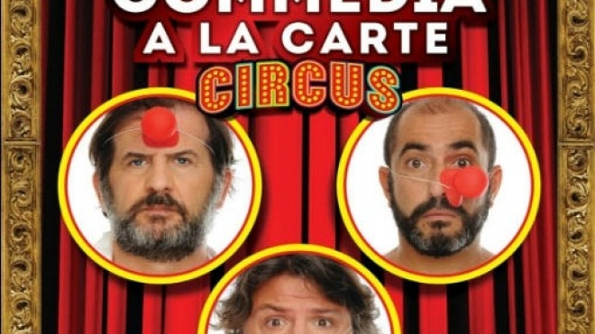 Teatro e uma exposição para apreciar em Beja