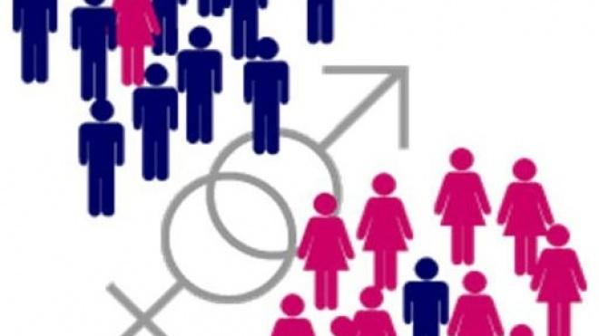 Dia Municipal para a Igualdade de Género