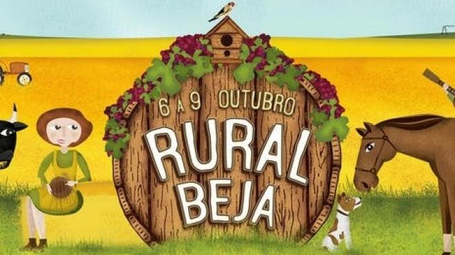 """RuralBeja apresenta """"os melhores produtos da região"""""""