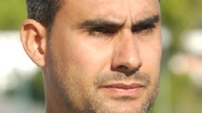 Joaquim Rodeia abandona Sporting de Cuba