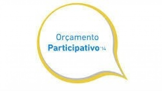 Propostas vencedoras do OP de Odemira