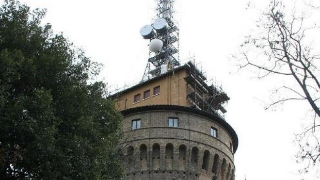 Rádio Vaticana é parceira do Terras sem Sombra