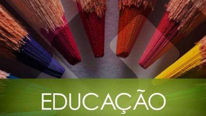SPZS diz não à municipalização da educação