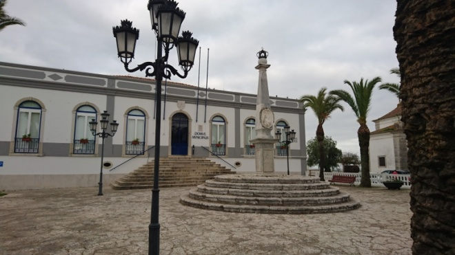 Município de Castro Verde apoia associações