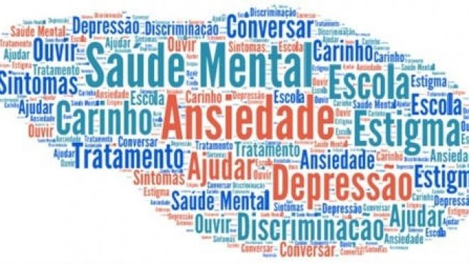 ULSBA promove Semana da Saúde Mental