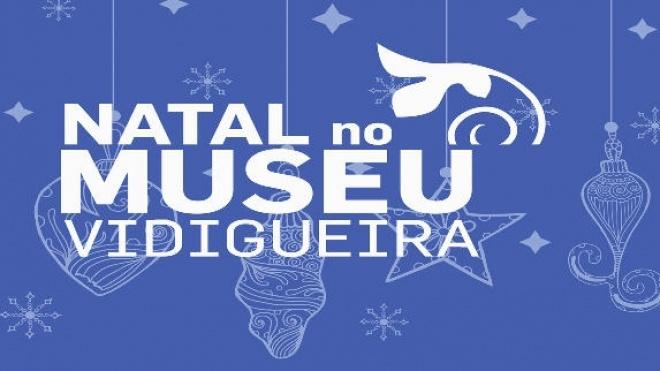 Museu de Vidigueira oferece programa de Natal