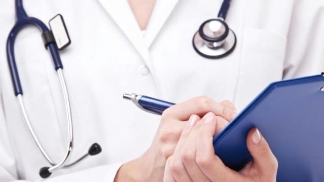 """Câmara de Serpa """"preocupada com falta de médico de família em Pias"""""""