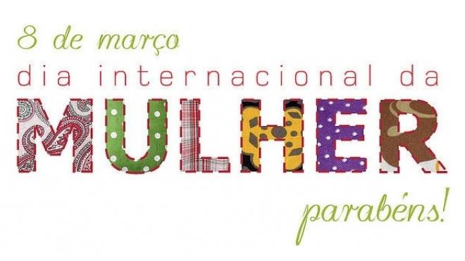 Dia Internacional da Mulher: CIMBAL e municípios do distrito comemoram data