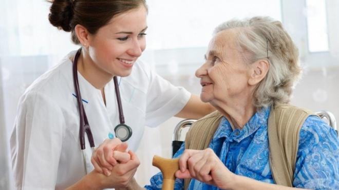 Ferreira do Alentejo: moção da CDU sobre saúde aprovada por unanimidade