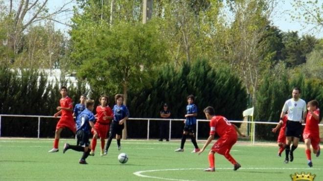 Clube Desportivo de Beja: Elege hoje, Direcção para o biénio 2013/2015…