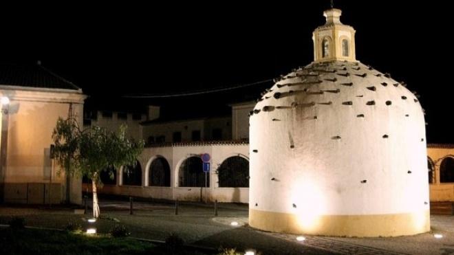 Autarquia questiona sobre Fábrica de  Bagaço de Azeitona nas Fortes