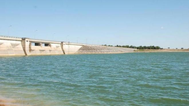 Empresa Águas Públicas do Alentejo avança com ETA do Roxo