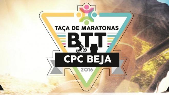CPCBeja realiza Taça de Maratonas BTT 2016