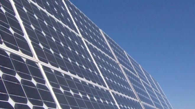 Beja: EMAS avança com micro-produção de energia