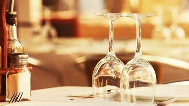 ERT certifica mais 15 restaurantes no Alentejo