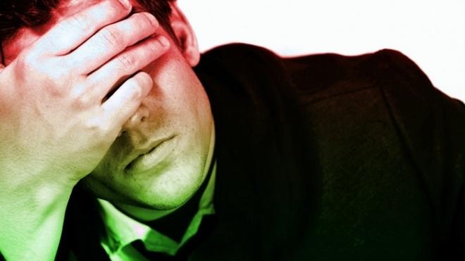 Estudo revela que metade dos portugueses pioraram situação profissional
