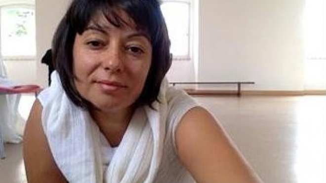 "Beja recebe performance ""A Mariposa"""