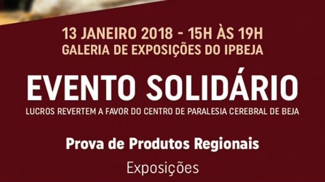 """ESTIG promove Evento Solidário """"Degustur"""""""