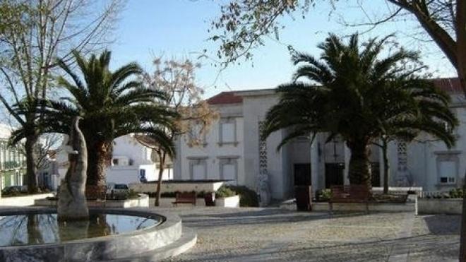 João Rocha visita União de Freguesias de Salvador e Santa Maria da Feira