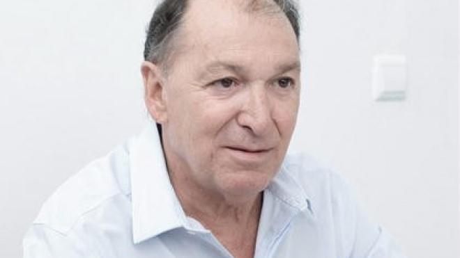 CDU recandidata João Rocha à presidência da Câmara de Beja