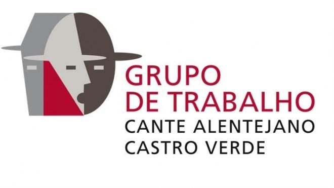 Grupo de Trabalho do Cante Alentejano aprovou Plano de Acção para 2017