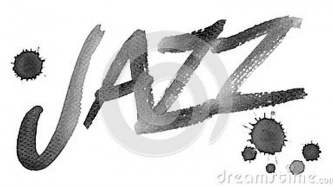 Jazz para apreciar esta noite em Beja