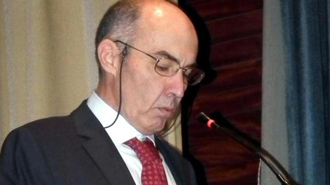Alvito: autarquia implementou medidas para garantir a saúde da comunidade