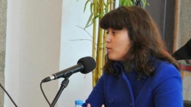 """Movimento Vidigueira Independente diz que município """"não aceita competências de forma ilegal"""""""
