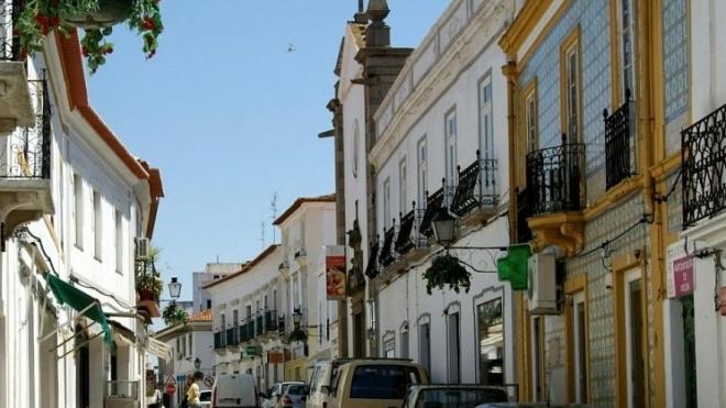 Dia de São João feriado municipal em Moura