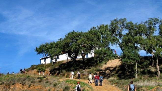 FTSS 2017 propõe visita à Serra do Mú