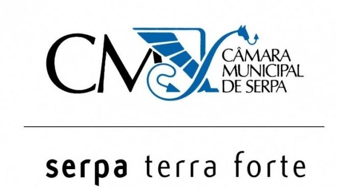 Serpa: Reunião pública da Câmara Municipal na Hortinha