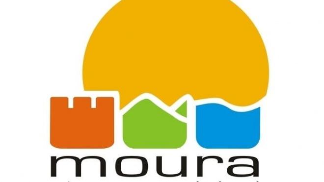Hoje é feriado municipal em Moura