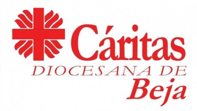 Cáritas quer rede de cooperação com outros movimentos sociais em 2015