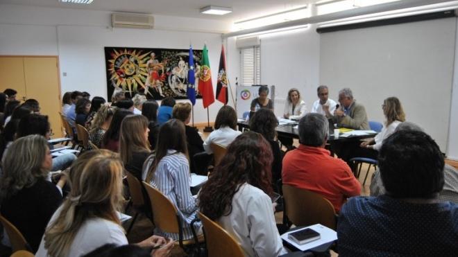 Semana da Saúde Mental apresenta conferência By Hapinez